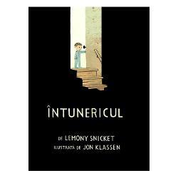 Intunericul