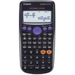 Nici o functie sau formula nu mai ramane nesolutionata Acum cu acest calculator cu ecran mare si o multitudine de functii - ofera elevilor si nu numai o putere de calcul extrem de exactaTip calculator StiintificNumar digiti display 12span stylecolor