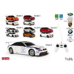 Masini 6 modele asortate 124 2 m.a. fiecare CB41178 imagine librarie clb