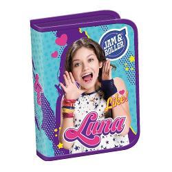 Penar Soy Luna MJ101075 imagine librarie clb