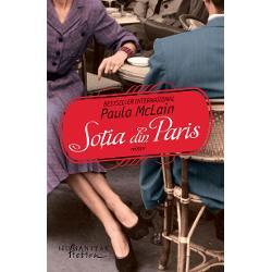 Traducere &537;i note de Iulia GorzoPovestea de dragoste dintre Ernest Hemingway &351;i Hadley Richardson cuplu teribil al Parisului anilor 20 e una dintre cele mai cunoscute în istoria literaturii americane iar în memoriile sale scriitorul m&259;rturise&351;te c&259; ar fi trebuit s&259; moar&259; înainte de a mai iubi pe altcineva în afar&259; de ea Romanul care poate fi considerat o replic&259; laS&259;rb&259;toarea
