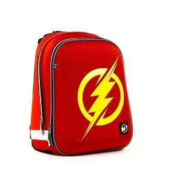 Ghiozdan YES H -12 Flash 5570 (7426)