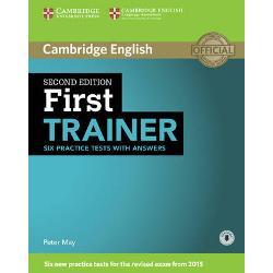 Peter May AutorMedia-Kombination242 Seiten2014  2nd Revised editionCambridge University Press978-1-107-47018-7 ISBN