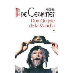Don Quijote de la Mancha volumul III