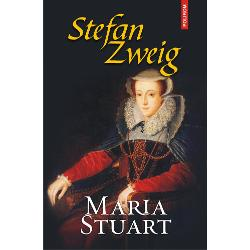 O femeie curajoas&259; îngenuncheat&259; de Istorie a&351;a o descrie Stefan Zweig pe Maria Stuart care s-a n&259;scut s&259; fie regin&259; &351;i a ajuns o victim&259; a r&259;zboaielor religioase &351;i a intrigilor de la curte Suveran&259; a Sco&355;iei dar recunoscut&259; de catolici &351;i ca regin&259; a Angliei &351;i considerat&259; a&351;adar o amenin&355;are de veri&351;oara sa Elisabeta Maria s-a aflat adesea f&259;r&259; voia ei în centrul