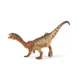Papo Dinozaur Chilesaurus P55082