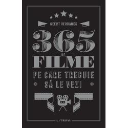 Martin Scorsese Orson Welles Stanley Kubrick Joel & Ethan Coen… se &537;tie despre mul&539;i mari regizori c&259; au studiat obsesiv filmele clasice ca s&259; vad&259; cum sunt f&259;cute &536;i de fapt putem &537;i noi - muritorii de rând - s&259; facem asta la fel de bine Dar cum s&259;-ncepi Cum î&539;i g&259;se&537;ti calea prin jungla istoriei filmului Ce anume po&539;i înv&259;&539;a de la un film clasicCartea v&259; va da