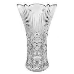 Vaza Lyra 25 cm
