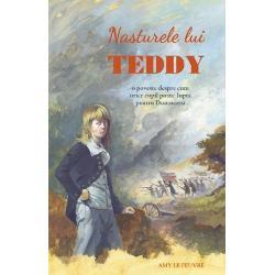 Micul Teddy este fiul unui erou de r&259;zboi &537;i p&259;streaz&259; cu mult&259; mândrie un nasture – singurul r&259;mas – de pe vestonul tat&259;lui s&259;u Cea mai mare dorin&539;&259; a sa este s&259; devin&259; soldat în armata regal&259; dar cu îndrum&259;rile în&539;elepte ale familiei &537;i ale preotului care &537;tiu s&259; c&259;l&259;uzeasc&259; sentimentul religios al copilului Teddy descoper&259; un frumos