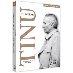 Dumitru Tinu si adevarul volumul I. Iesirea sin transee 1989-1995