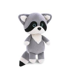 Mini Raccoon 20cm 9037/20