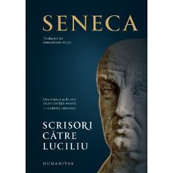 Scrisori catre Lucillius