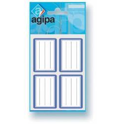 Etichete Scolare Agipa 111977 6X56 E115 imagine librarie clb
