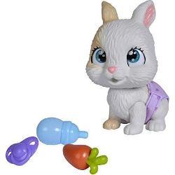 Jucarie Pamper Petz Rabbit 105953052