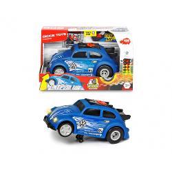 VW Beetle - Wheelie Raiders 203764011
