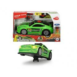 Ford Mustang - Wheelie Raiders 203764009