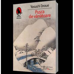 Sunt scrisorile a trei femei   Midori sotia lui Josuke Saiko amanta lui care s-a sinucis si Shoko fiica acesteia din urma&131; Trei voci care spun aceleasi intampla&131;ri insa&131; fiecare altfel iar in aceste infime derapaje se intreva&131;d adeva&131;rul unei vieti povestea unei iubiri ratiunea unei infidelita&131;ti ra&131;zbunarea unui orgoliu ra&131;nit O revelatie amara&131; pentru ba&131;rbatul care credea ca&131;-si sta&131;paneste si intelege destinul