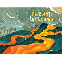 Vulcanii î&537;i au originea în mi&537;c&259;rile scoar&539;ei terestreLa originea apari&355;iei vulcanilor se afl&259; dou&259;sprezece pl&259;ci ale scoar&539;ei terestre pl&259;ci care se mi&537;c&259; lent deasupra unei magme fierbin&539;iFie c&259; apropie pl&259;cile unele de altele fie c&259; le dep&259;rteaz&259; aceste mi&537;c&259;ri duc la acumulare de magm&259; &537;i de gaze sub scoar&539;a P&259;mântului;