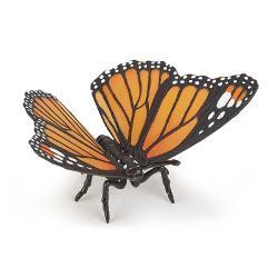 Papo-Fluture P50260