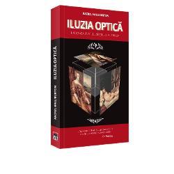 Iluzia optica imagine librarie clb