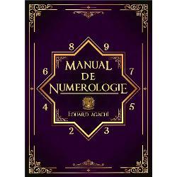 Manual de numerologie