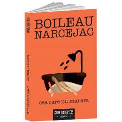 Fernand Ravinel un reprezentant de vanzari cu o existenta banala pune la cale impreuna cu amanta lui sa-si ucida sotia Miza o polita de asigurare mai mult decat generoasa Dar cand trupul fara viata al consoartei dispare si Ravinel primeste o scrisoare semnata chiar de ea realitatea si halucinatiile se imbina intr-un melanj patologicAcest roman clasic al literaturii noir franceze a fost adaptat de Henri-Georges Clouzot in filmul Les Diaboliques