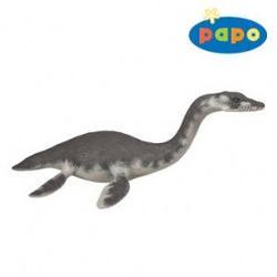 Papo Dinozaur Plesiosaurus P55021