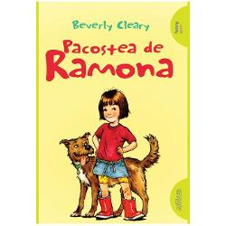 Pacostea de Ramona