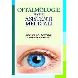 Oftalmologia este un domeniu extrem de vast incadrat in grupa specialita&131;tilor chirurgicale care necesita&131; insa&131; o abordare multidisciplinara&131;  In cuprinsul acestei ca&131;rti cititorul rega&131;seste informatii concise actuale legate de anatomia si semiologia analizatorului vizual principalele afectiuni oftalmologice investigatii clinice si paraclinice diagnosticul de laborator al infectiilor oculare precum si medicamentele utilizate in mod curent in practica