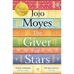 DONT MISS THE STANDALONE NEW NOVEL FROM JOJO MOYES THE NO 1 BESTSELLING AUTHOR OF ME BEFORE YOU AFTER YOU AND STILL MEAlice had come halfway across the world to find that yet again she was considered wanting Well she thought if that was what everyone thought she might as well live up to itEngland late 1930s and Alice Wright - restless stifled - makes an impulsive decision to marry wealthy American Bennett Van Cleve and leave her home