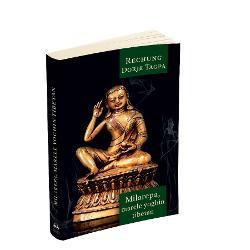 Milarepa - Marele yoghin tibetan imagine librarie clb