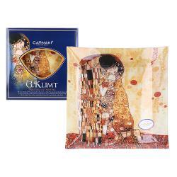 Platou 30x30cm Klimt Kiss 1981151 A imagine librarie clb