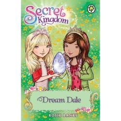 Dream Dale