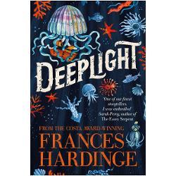 Deeplight imagine librarie clb