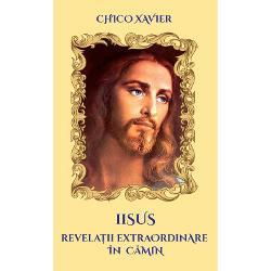 Pentru majoritatea cercet&259;torilor Cristos a r&259;mas doar în istorie modificând cursul evenimentelor politice ale lumii; pentru majoritatea teologilor El este numai un obiect de studiu în C&259;r&539;ile Sfinte care a imprimat o nou&259; direc&539;ie interpret&259;rilor credin&539;ei; pentru filosofi El este centrul unor polemici interminabile iar pentru mul&539;imea credincio&537;ilor iner&539;i El este binef&259;c&259;torul providen&539;ial