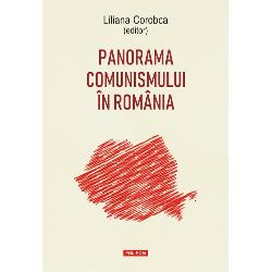Panorama comunismului in Romania