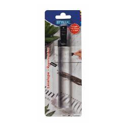 Lupa cu LED-3x-lung cu maner 31256 imagine librarie clb