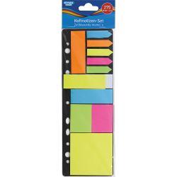 Index Plastic Top Div Formate 275 File-Set 31297 imagine librarie clb