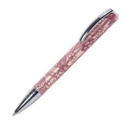 Pix cu mecansim, Online, Vision Butterfly Dreams, roz auriu, ambalat in cutie ON036987