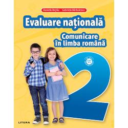Dragul nostru elev&536;tim c&259; ai muncit mult &238;n clasa a II&8209;a &537;i c&259; ai &238;nv&259;&539;at multe lucruri &206;&539;i propunem s&259; dovede&537;ti ce ai &238;nv&259;&539;at rezolv&226;nd testele pentru limba rom&226;n&259;Vei citi texte literare &537;i texte informative vei r&259;spunde la &238;ntreb&259;ri despre ce ai citit vei alege r&259;spunsul corect din mai multe r&259;spunsuri date vei scrie bilete sau mici texte pornind de la imagini