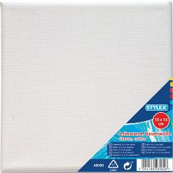Panza TOP 15x15 cu rama 28582 imagine librarie clb