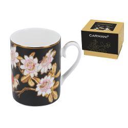 Cana florile paradisului 0400l 8380102