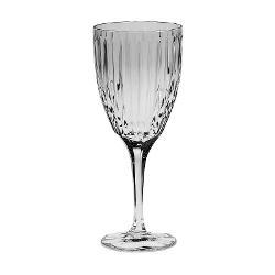 Set 6 Pahare Vin Rosu Model Skyline – Bohemia Cristal