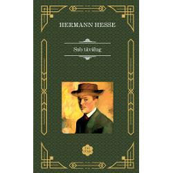 Ap&259;rut în anul 1906Sub t&259;v&259;lug este al doilea roman al lui Hermann Hesse Zugr&259;ve&537;te soarta lui Hans Giebenrathun copil supradotat pe care ambi&539;ia tat&259;lui s&259;u &537;i patriotismul a&537;ez&259;rii sale natale îl împing s&259; î&537;i asume un rol care nu i se potrive&537;teDin cauza presiunii celor din jur &537;i a sistemului educa&539;ional care urm&259;re&537;te doar performan&539;ele academice ale