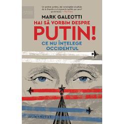 ÎN TOPULTHE TIMESAL CELOR MAI BUNE C&258;R&354;I DIN 2019E v&259;zut drept cel mai periculos om din lume A&537;a s&259; fie cu adev&259;rat Cine e de fapt Vladimir Putin Ce vrea Ce planuri are S-a scris enorm despre Rusia de azi îns&259; Occidentul înc&259; nu-l în&539;elege pe acest politician a c&259;rui sfer&259; de influen&539;&259; cuprinde întreaga planet&259; &537;i ale c&259;rui