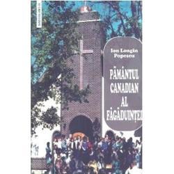Am ajuns in Canada la invitatia Clubului Mihai Eminescu din Regina Saskatchewan Bill Donison presedintele clubului alaturi de Comitetul de conducere a propus finantarea vizitei mele atat peste ocean cat si in provinciile unde traisera pionierii romani de la 1900 -Ion Longin Popescu