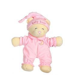 Plus Baby Ursulet 24 cm Asort GT80274-2