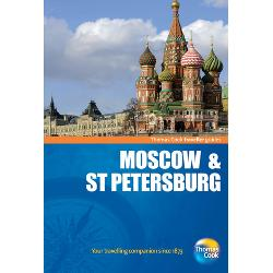 Popular compact guides for discovering the very best of country regional and city destinations
