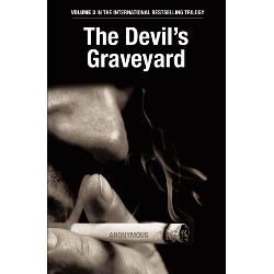 The Devils Graveyard is an area of desert Its only habitations are a small roadside gas station and a giant hotel where the final of theBack From the Deadsinging competition is held in which contestants compete by impersonating dead stars Except that someone is killing them off    And there are other killers out there too - not to mention zombies    Featuring characters fromThe Book With No NameandThe Eye of the Moon this