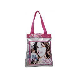 Geanta shopping 38cm Violetts Star 75963
